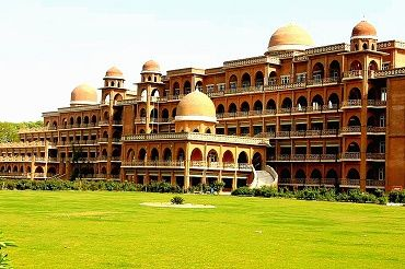 Welcome to University of Peshawar