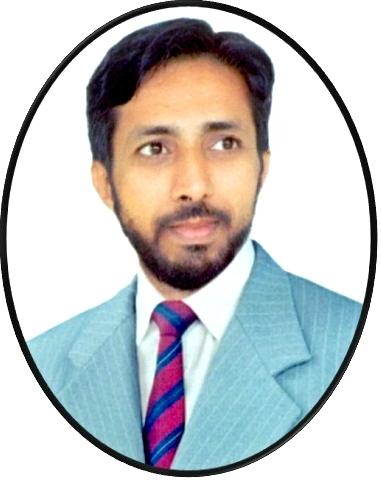 Mr. Yasir