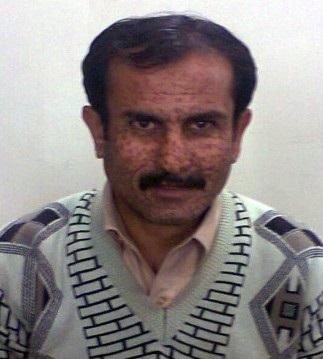 Shah Jehan